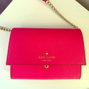Kate Spade Small Side Bag